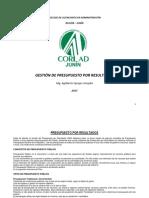 MÓDULO V.pdf