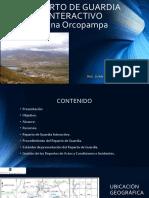 CHIPMO.pdf