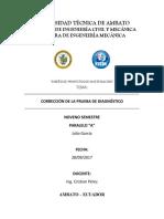 DISEÑO DE PTROECYOS.docx