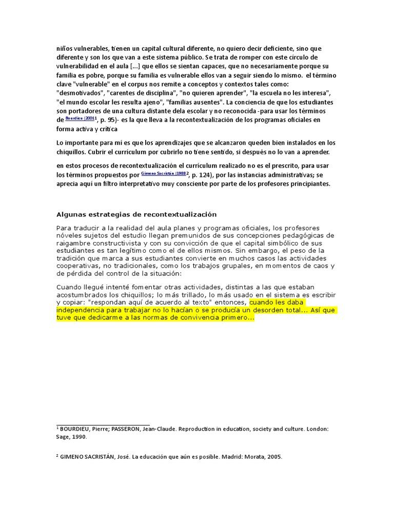 Lujo Escribiendo Currículos Para Principiantes Imágenes - Ejemplo De ...