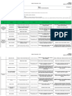 21 - Aplicación de acido muriatico en muros.xlsx