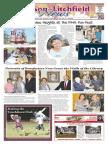 Hudson-Litchfield News 9-29-2017