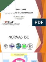 Cap 8 ISO 9001 (1)