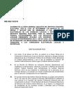 INE-ACUERDO.pdf