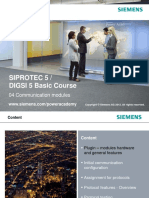 04 D01 Communication Modules V1.0 en-US