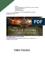 Mil-años-de-soledad-Timo-Tolkki.pdf