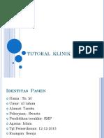 tutorial (anemia).pptx