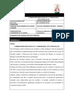 Jose Fernando Mendoza Vera 2