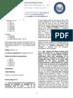 Parasha_ 54 Ve_Zot Habraja PDF