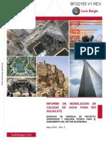 Sfg2155 v1 Revised Ea Spanish p154275 Box402888b Public Disclosed 2-17-2017