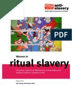 women_in_ritual_slavery.pdf