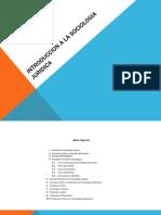 INTRODUCCION A LA SOCIOLOGIA JURIDICA.pdf
