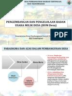 Bumdes.pdf