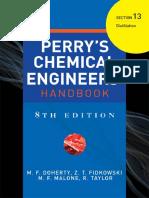 Nec 2008 Handbook Pdf