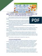 Adevarul despre vitamina D.pdf