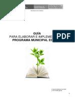 GUÍA Programa Municipal EDUCCA, documento de trabajo.pdf
