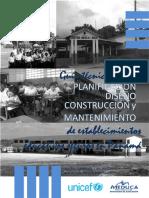 MEDUCA_Guia_tecnica_construccion_escuelas.pdf