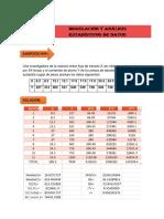 MODELACION- MELENDEZ.pdf
