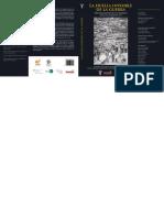 Gonzalo Sánchez (Coordinador), Luz Amparo Sánchez, Marta Inés Villa, Pilar Riaño (Relatoras de la investigación)-La huella invisible de la guerra..pdf