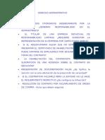 J.RESPONDE LA JURISPRUDENCIA PERUANA.doc