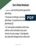 Bahan Kuliah 2 KO 1 2009.pdf