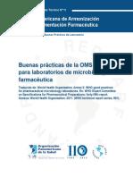 MANUAL OMS MICROBIOLOGÍA.pdf