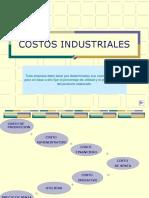 costos industriales.ppt