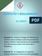 ESTATUTO Y REGLAMENTO enfa.pdf