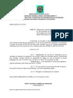 96_Resolução_425-10_CEPE (1).doc
