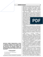 DS078_2017EF.pdf