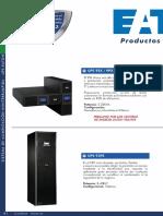 ELISE SAC - Catálogo Digital 2017.pdf