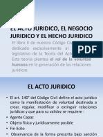 acto juridico.pdf