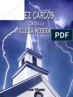 10 acusaciones contra la iglesia moderna - Paul-Washer.pdf