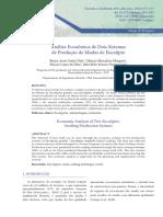 Análise Econômica de 2 Sistemas de Mudas de Eucalipto%0A.pdf