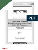 Clasificacionvehicularyestandarizaciondecaracteristicasvehiculares 150813143411 Lva1 App6891