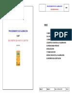 E-007_MULTIMETROS DIGITALES_.pdf