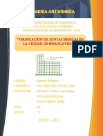 2_B_3.pdf