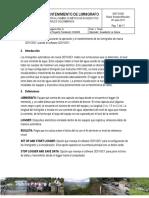 157000488-Limnigrafos.pdf