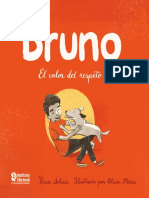 Bruno El Valor del Respeto.