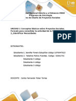 Consolidacion  Formato Fase 2_ Unidad 1.docx