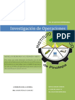 documents.mx_modelos-de-pronosticos-e-inventarios-55b51382754dd.docx