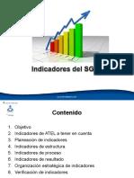 1-indicadores-at-1232216859436303-3