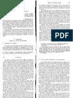 María en la teología católica.pdf