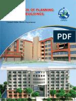 Handbookofficebuilding.pdf