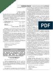 RESOLUCIÓN MINISTERIAL Nº 529-2017-MINEDU