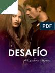 Desafio_ Bajo el cielo purpura - Alessandra Neymar.pdf