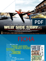 West Side Story PP.pptx