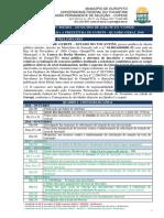 Edital_001_2016_-_Abertura_(Gurupi_QuadroGeral2016)_(Atualizado_em_28_08_2017).pdf