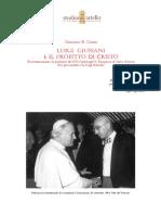 Contri - Giussani (2005)