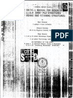 Theoritical Manual for Design of Cellular Sheet Pile Structures-a182903.pdf